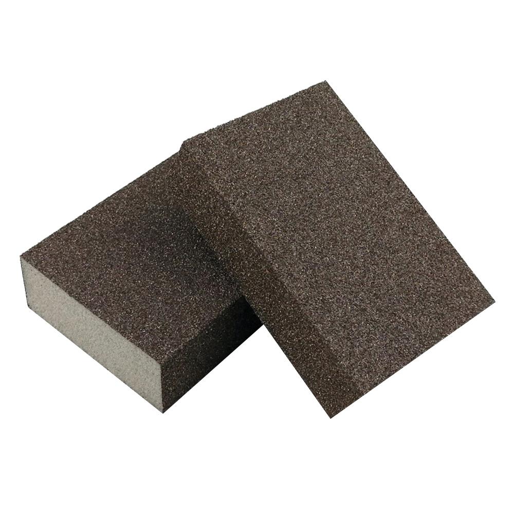 Abrasive-Pads