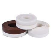Adhesive, Sealant & Tapes
