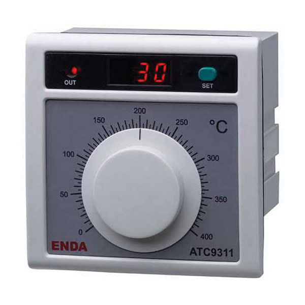Analog Controls & Thermostats