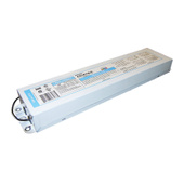 Ballasts, Starters & Capacitors