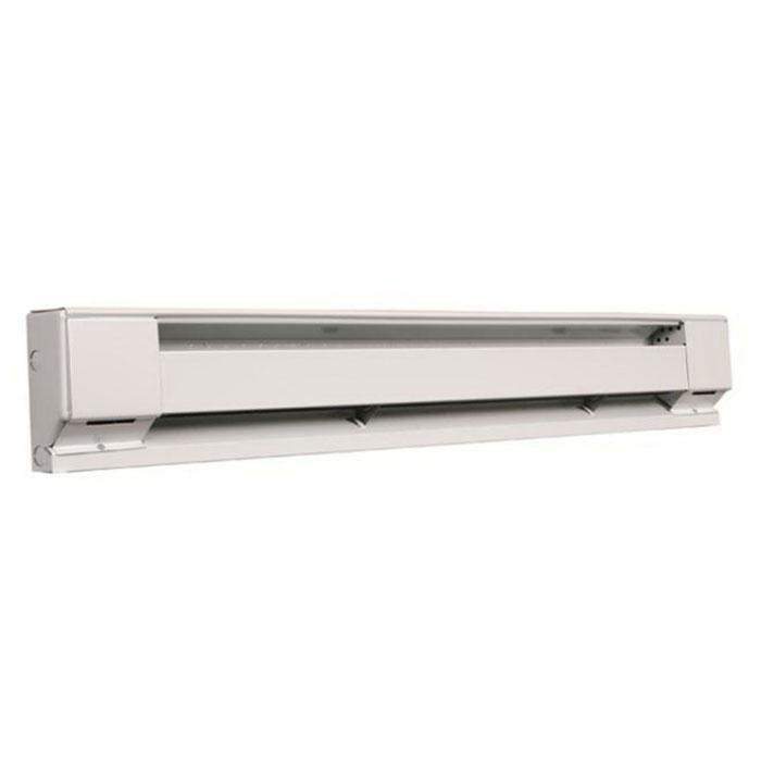 Baseboard-Heaters
