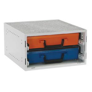 Cabinet-Kits