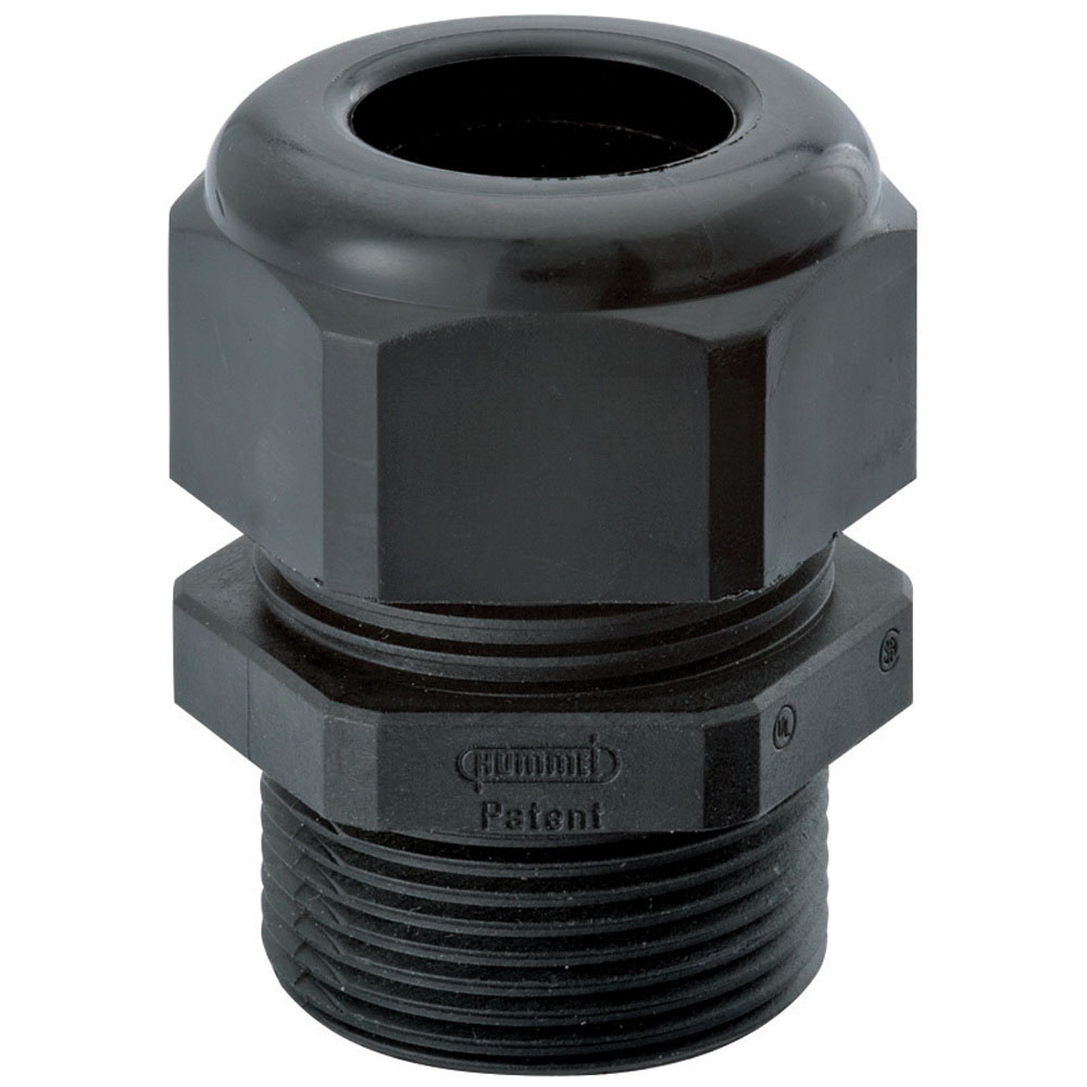 Cable-Gland-Connectors--Accessories