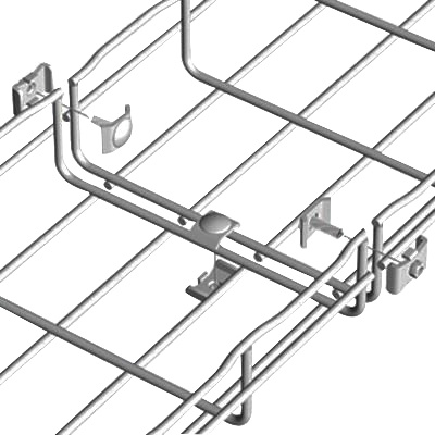 Cable-Tray-Fittings--Accessories