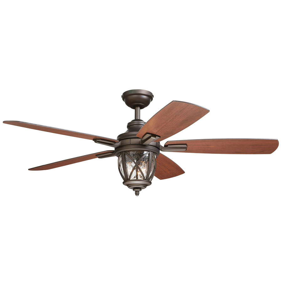Ceiling-Fan-with-Light