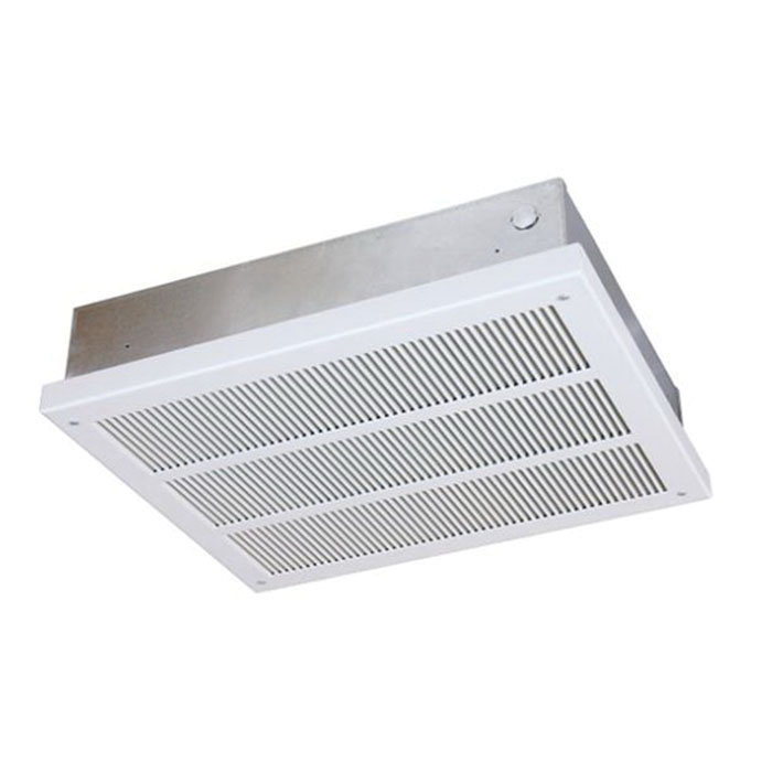 Ceiling-Heaters
