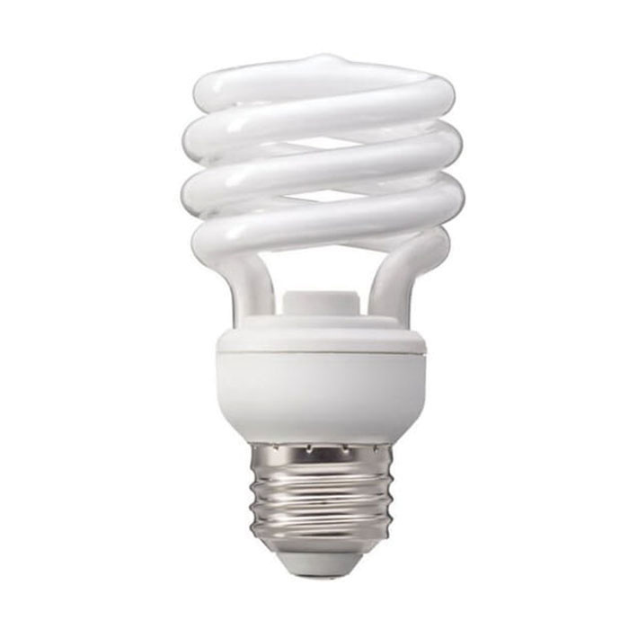 Compact-Fluorescent-Lamp-(CFL)