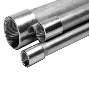 Conduit-and-Fittings