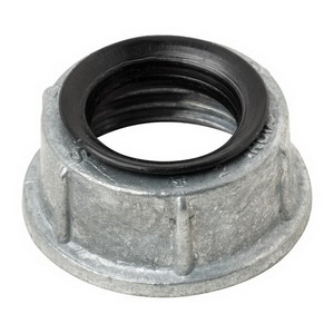 Conduit-Bushings