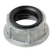 Conduit Bushings