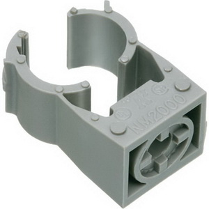 Conduit Clips & Clamps