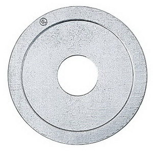 Conduit-Reducing-Washers