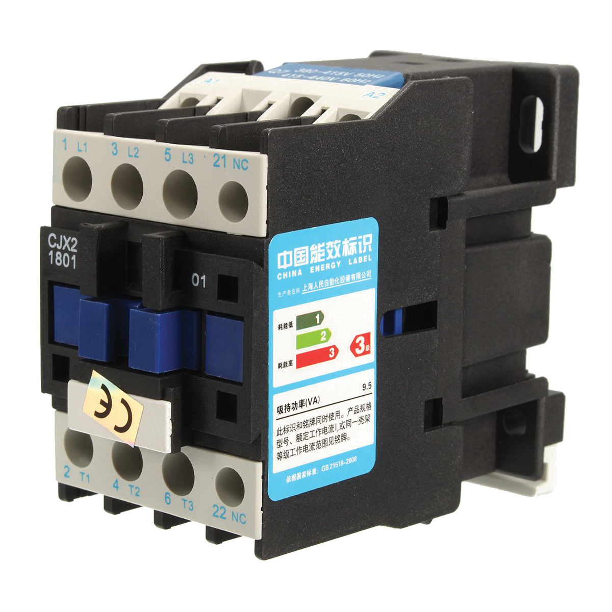 Contactor_Starter_Relay-Enclosures