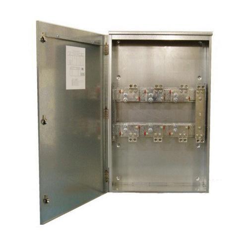 CT-Cabinets