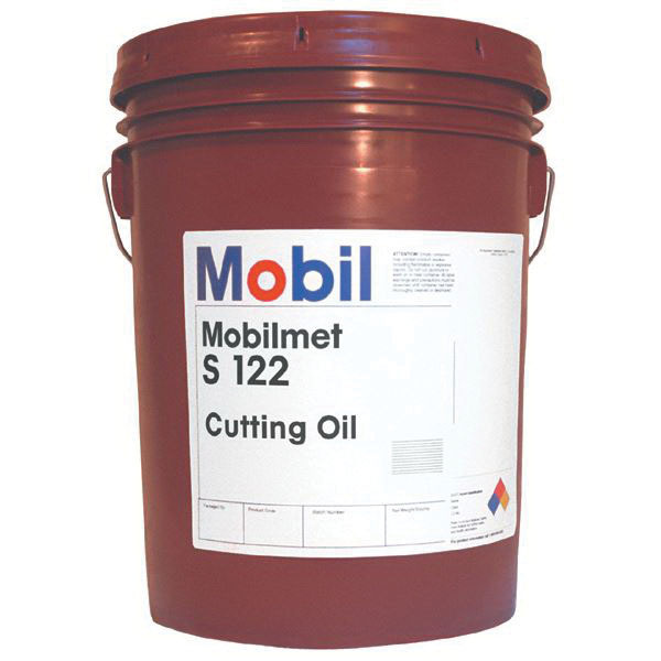 Cutting-Lubricants