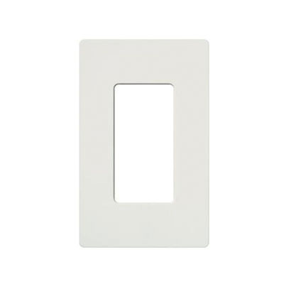 Decora-Wallplates