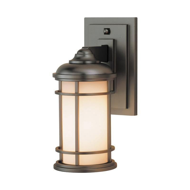 Decorative--Landscape-Lighting