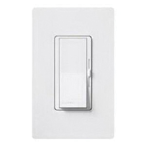 Dimmer-Switches