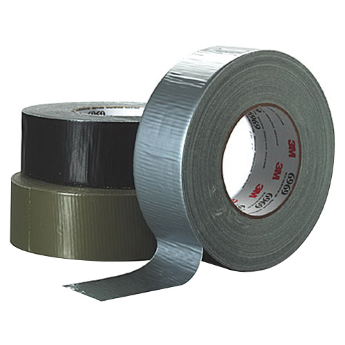 Duct-Tapes