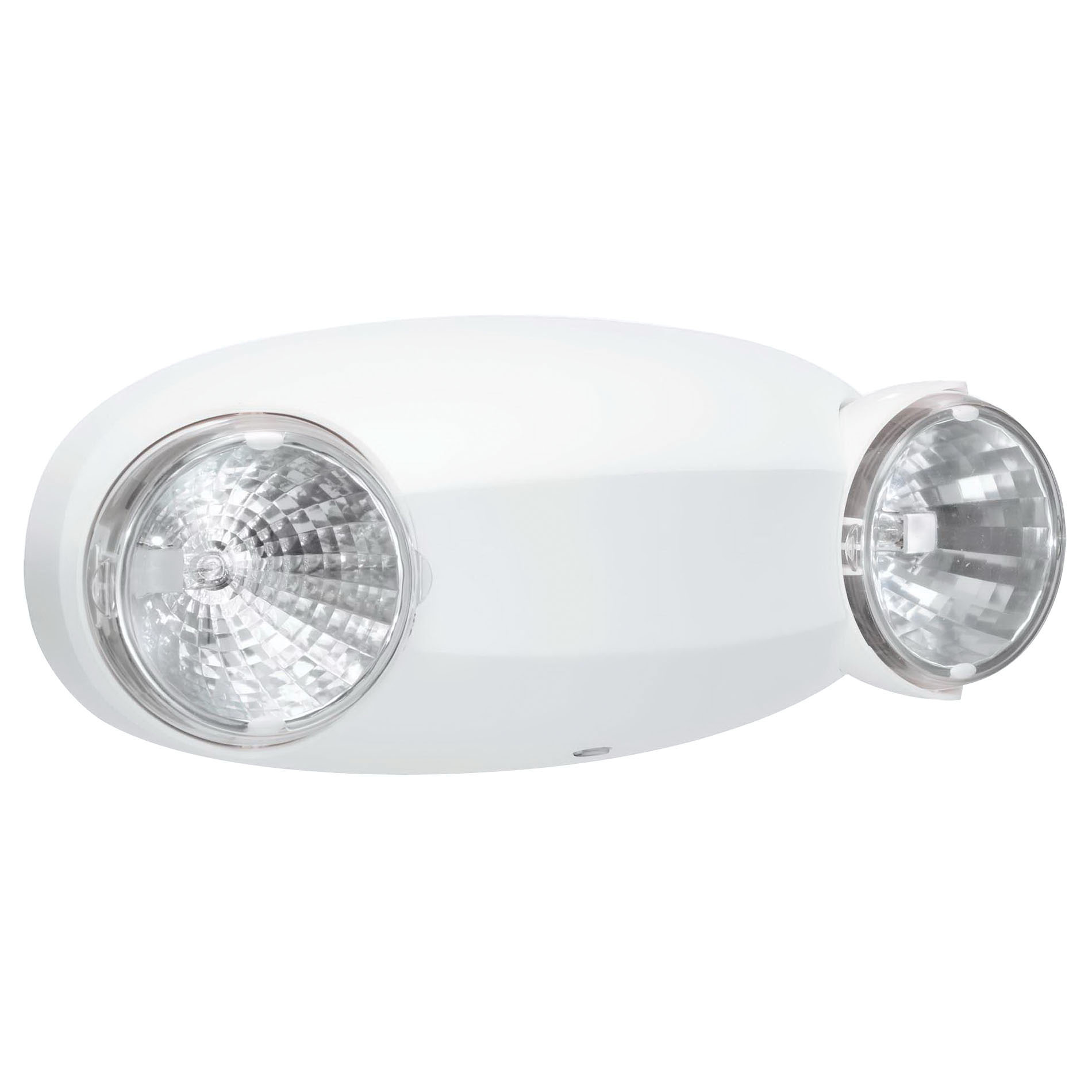 Emergency-Light-Fixtures
