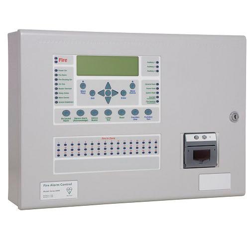 EMS-Panels
