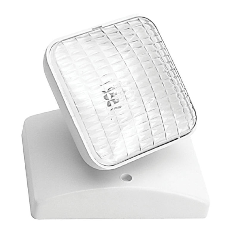 Exit--Emergency-Lighting-Accessories