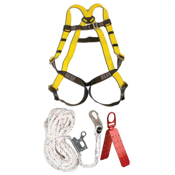 Fall-Protection-Kits