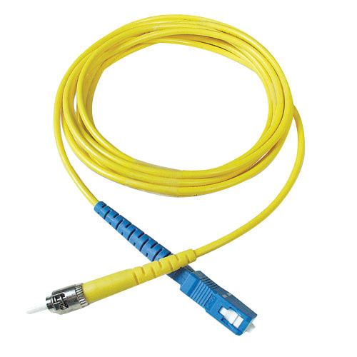 Fiber-Optic-Patch-Cords