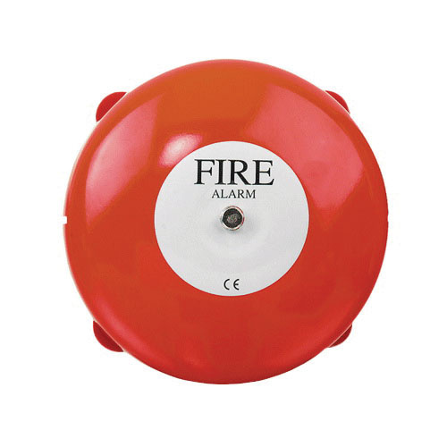 Fire-Alarm-Bells