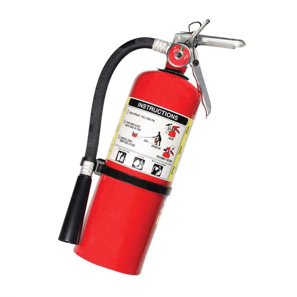 Fire-Safety--Protection