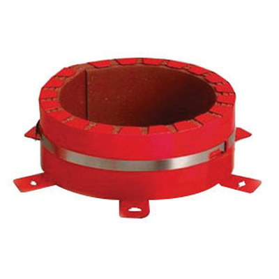 Firestop Devices & Accessories