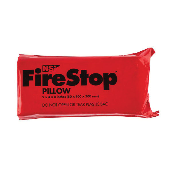 Firestop-Pillows%c%-Sheets--Wraps