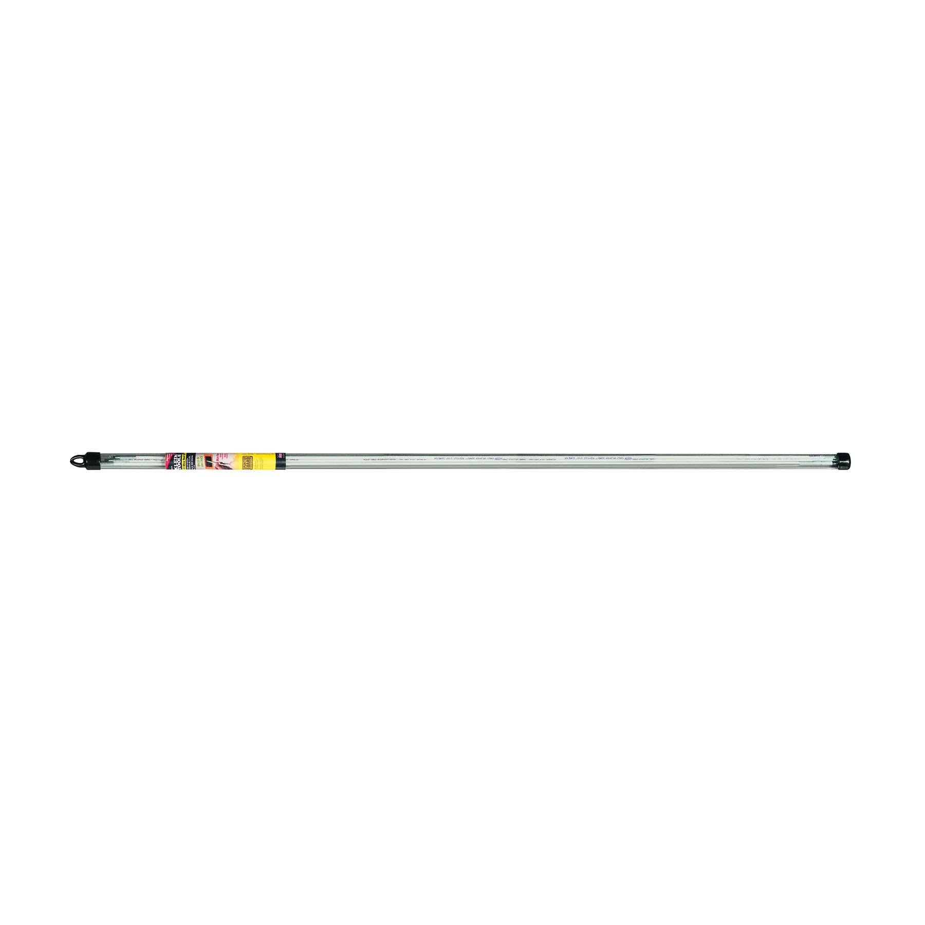 Fish & Glow Rods
