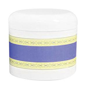Hand Cream & Balms
