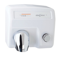Hand-Dryers