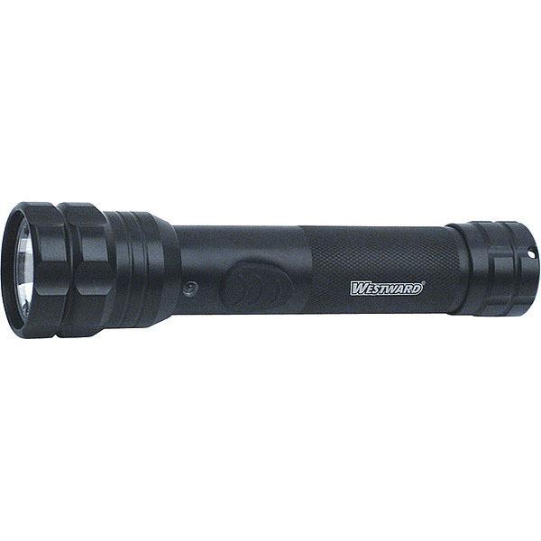Handheld-Flashlights
