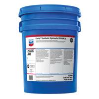 Hydraulic-Oils