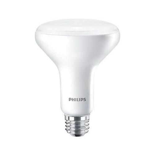 LED-Lamps-and-Bulbs
