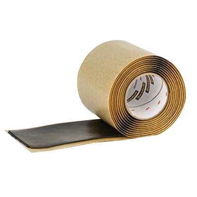 Mastic Tape & Pads