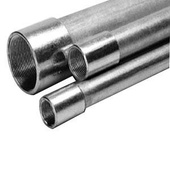 Metallic Conduit