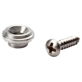 Miscellaneous Fastener