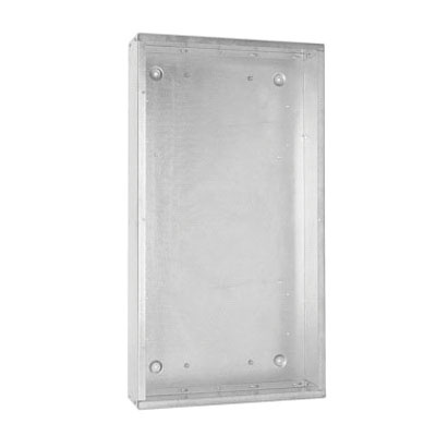 Panelboard-Enclosures