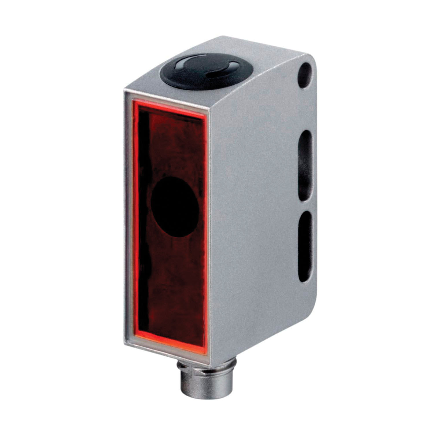 Photoelectric-Sensors
