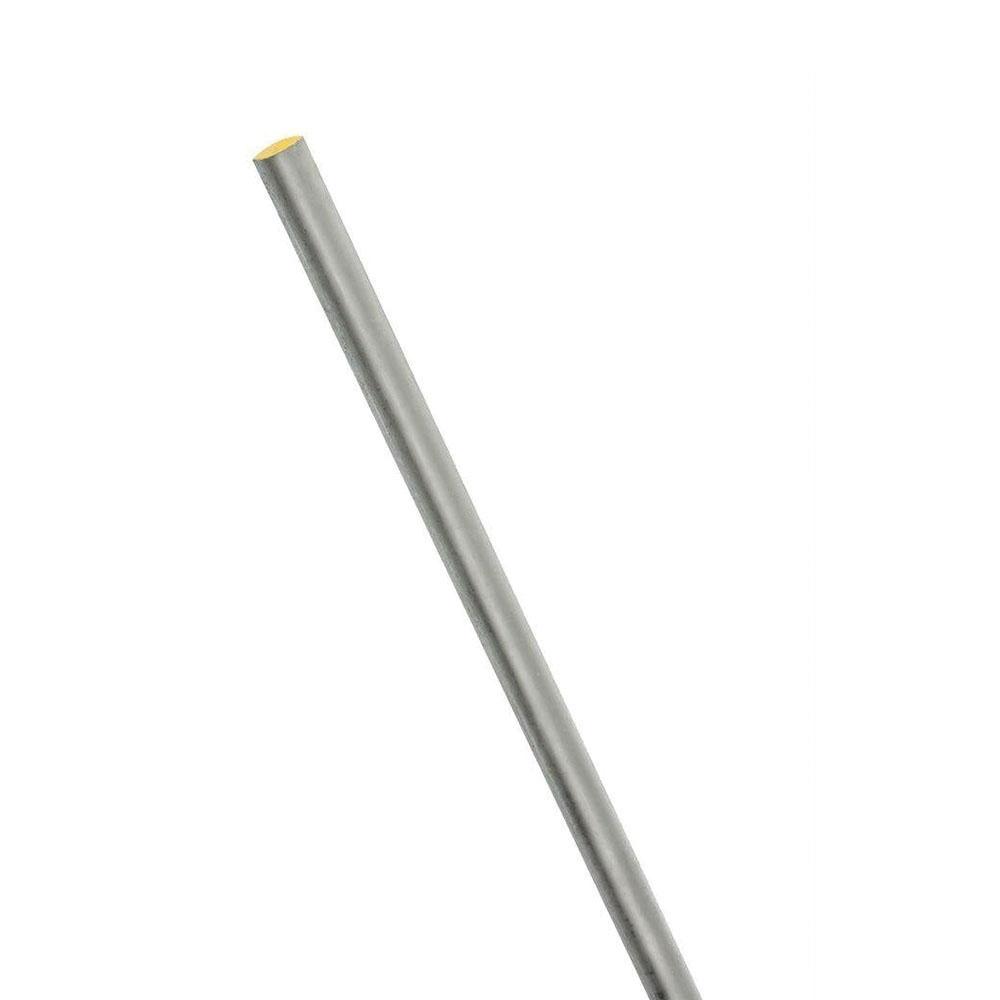 Plain-Rods