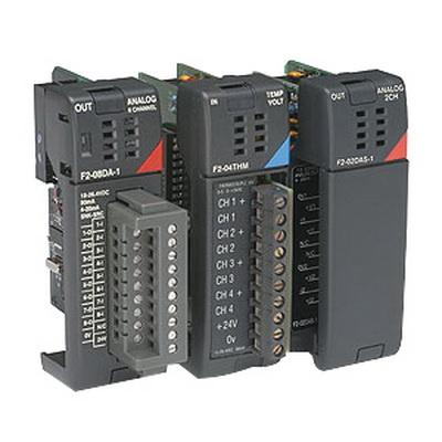 PLC-I_O-Modules