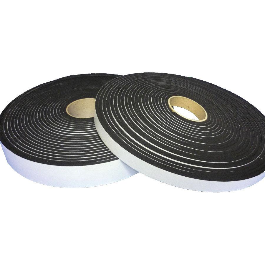 Putty & Foam Tapes
