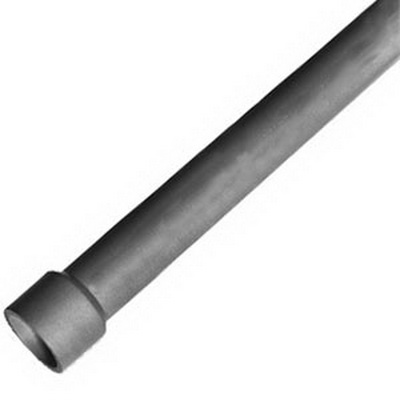 PVC-Conduit