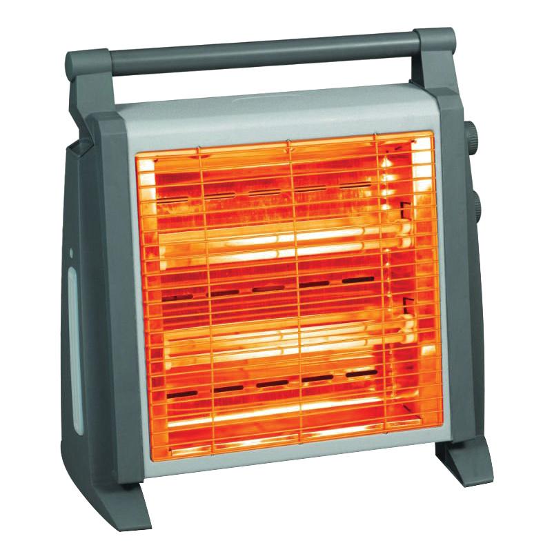 Quartz Heaters
