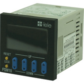 Relay & Timers