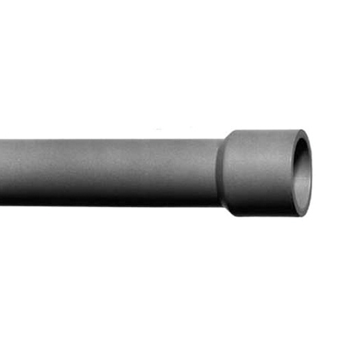 Rigid Non-Metallic Conduit (RNMC)